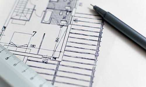 Subcontractors | Haynes Construction